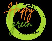 Happy green магазин – здравословни продукти