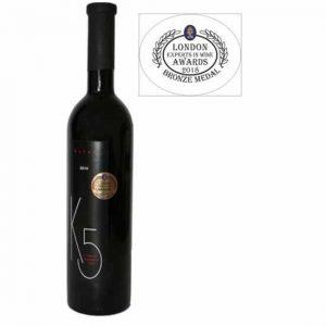 бутиково вино
