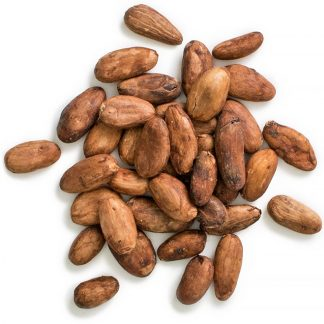 какаови зърна криоло