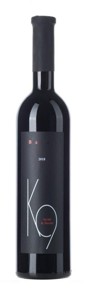 червено вино бутиково