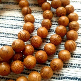 броеница 108 зърна мала